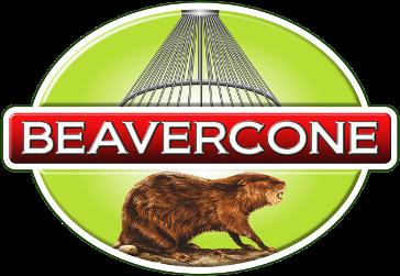 Beavercone